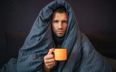 Które bawełniane kalesony na zimę są najcieplejsze? Marzniesz zimą? Przestań, sprawdź teraz!